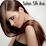 Salon 5th Ave Hair & Spa's profile photo