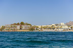 Sundance Resort ex. Aegean Dream Resort