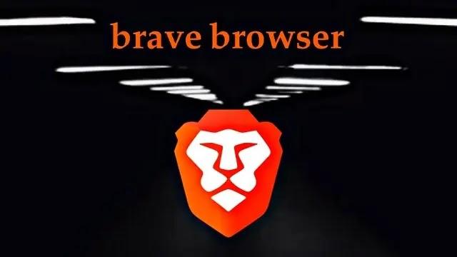 brave browser -  brave - browser brave