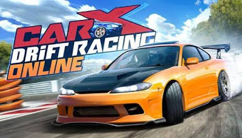 carx drift download for android and ios