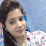 nidhi tanwar's profile photo