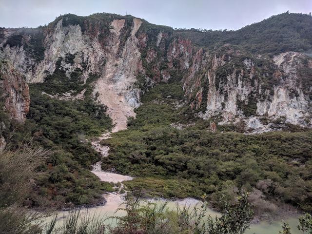 P01_NZ NI Rainbow Mountain_2018-06-12_Jen_IMG_20180613_125037