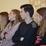 Svečani susreti 22.12.2015. - DSC_7503.jpg