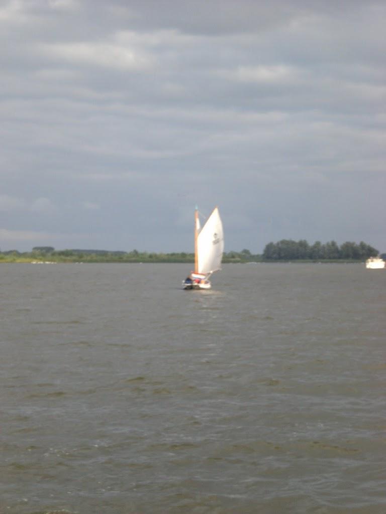 Zomerkamp Wilde Vaart 2008 - Friesland - CIMG0900.JPG