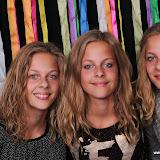 Schoolfeest CSG Eekeringe Facebook Fotohoekje