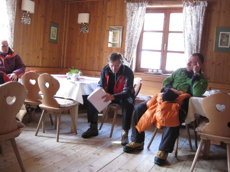 Zimski tečaj 2012 - IMG_8617.JPG