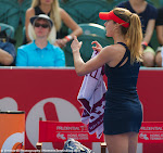 Alize Cornet - 2015 Prudential Hong Kong Tennis Open -DSC_2713.jpg