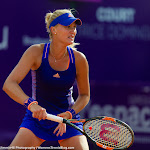 Kristina Mladenovic - Internationaux de Strasbourg 2015 -DSC_3722.jpg