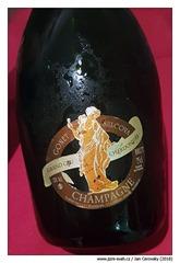 Champagne-Gonet-Sulcova-Cuvée-Gaïa-Brut-Grand-Cru