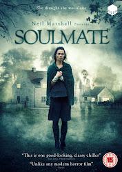 SoulMate - Thất Nguyệt và An Sinh