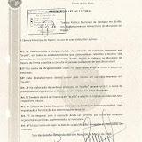 PL 11.2016 POLITICA DO CARDAPIO EM BRAILE (2).jpg