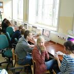 Warsztaty dla uczniów gimnazjum, blok 3 15-05-2012 - DSC_0106.JPG