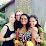 Rashida Merchant's profile photo
