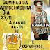 Domingo da Arrochadeira com Fabricity  no Resenhas Drinks em Ruy Barbosa