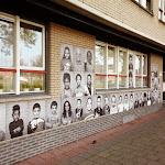 _MG_0503©2014 Studio Johan Nieuwenhuize.jpg