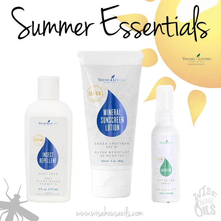 [Summer+Essentials+from+Young+Living%5B3%5D]