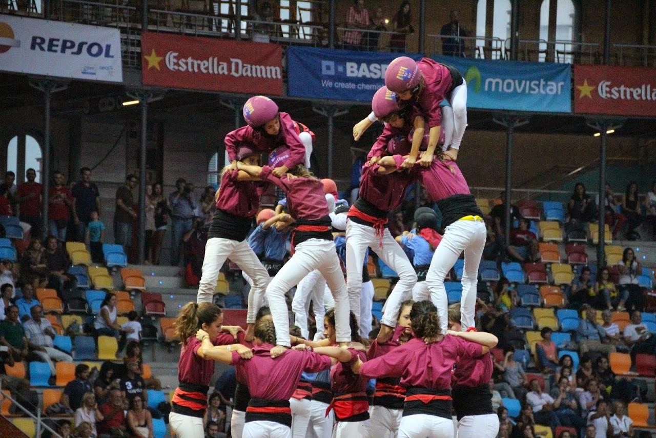 XXV Concurs de Tarragona  4-10-14 - IMG_5714.jpg