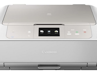 Canon PIXMA MG7740 Driver Download and Review