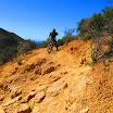 san-juan-trail-IMG_0304.jpg
