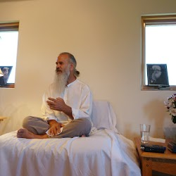 Master-Sirio-Ji-USA-2015-spiritual-meditation-retreat-3-Driggs-Idaho-082.jpg