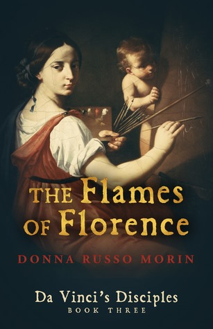 [the+flames+of+florence%5B3%5D]