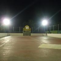 P7191123