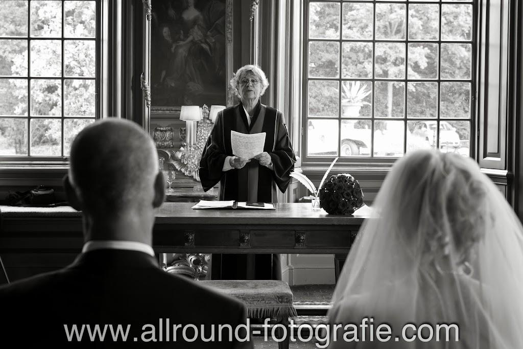 Bruidsreportage (Trouwfotograaf) - Foto van bruidspaar - 161