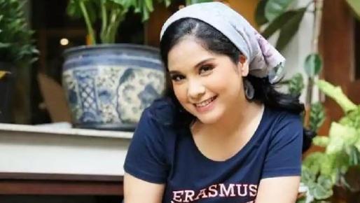 Nyonya AHY Jadi Bulan-bulanan Netizen: Emang Elo Siape? Untung Mantu Jokowi Nggak Rempong!