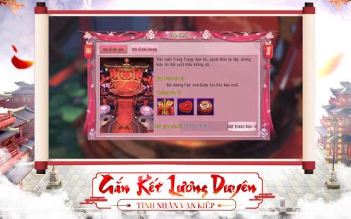 Nhu1ea5t Kiu1ebfm Giang Hu1ed3 - Ngu1ea1o Thu1ebf Vu00f5 Lu00e2m  screenshots 8