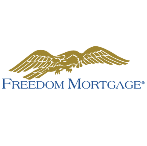 Freedom Mortgage - Google+