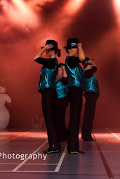 Han Balk Agios Dance In 2012-20121110-216.jpg
