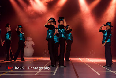 Han Balk Agios Dance In 2012-20121110-216.jpg