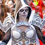 CarnavaldeNavalmoral2015_031.jpg