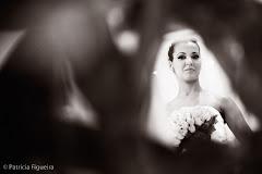 Foto 0189pb. Marcadores: 11/09/2009, Casamento Luciene e Rodrigo, Rio de Janeiro