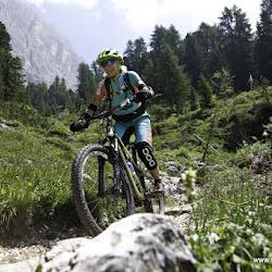 Manfred Stromberg Freeridewoche Rosengarten Trails 07.07.15-9783.jpg