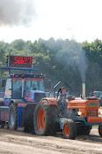 Zondag 22--07-2012 (Tractorpulling) (204).JPG