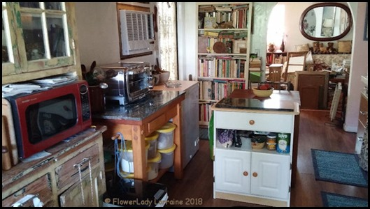 01-31-view-from-scullery
