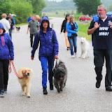 20130623 Erlebnisgruppe in Steinberger See (von Uwe Look) - DSC_3669.JPG