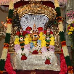 Surbramanya Swamy Kalyanam, 2018