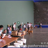 2005Busturia056.jpg