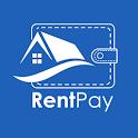 RentPay icon