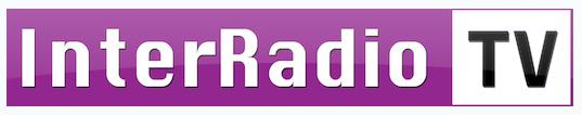Logo InterRadio TV