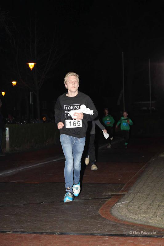 Klompenrace Rouveen - IMG_3883.jpg