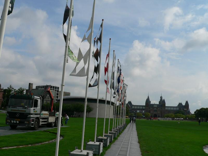 Amsterdam! - P1190063.JPG