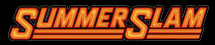 Watch WWE SummerSlam PPV 2013 Stream Online Free Download