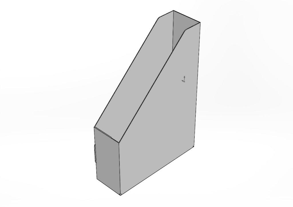 Arteport_3D_modelovani_00034