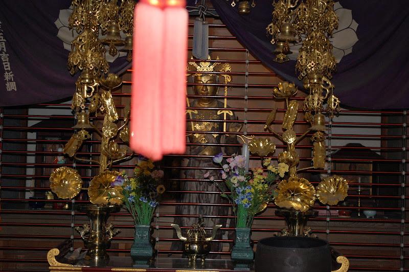 2014 Japan - Dag 7 - jordi-DSC_0219.JPG