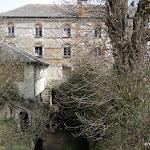 Moulin de Chauffour
