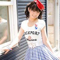 [BOMB.tv] 2009.08 Koike Rina 小池里奈 kr016.jpg