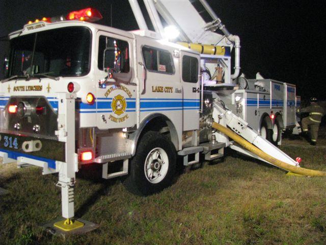 Mutual Aid-Lake City TSR 056.jpg